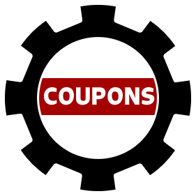 Tire and Car Service Coupons